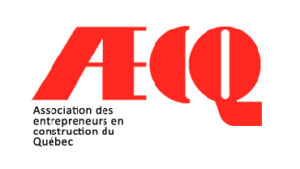 Association-entrepreneurs-construction-quebec