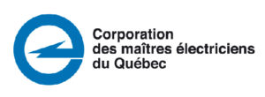 corporation-maitre-electriciens-quebec