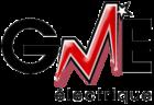 logo-GME-Electrique