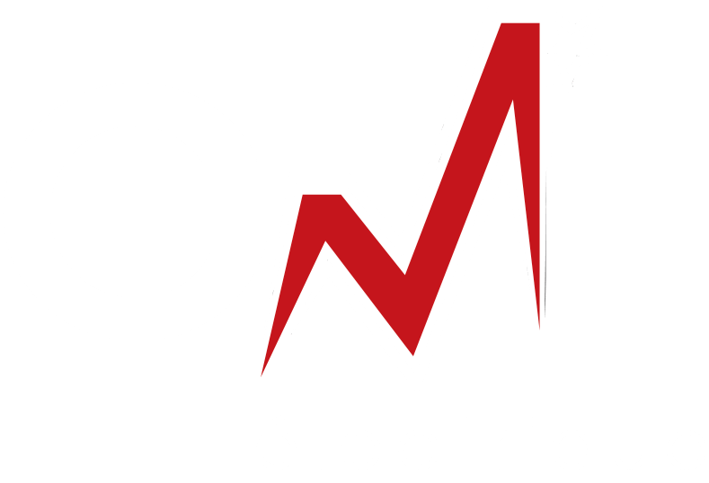 GME Électrique