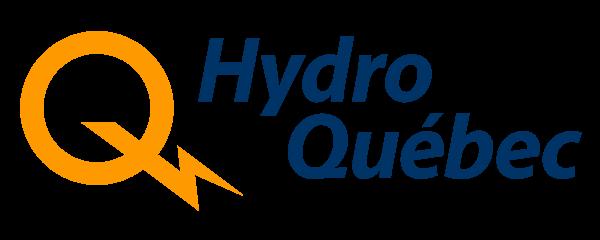 gme-logo-hydro-quebec