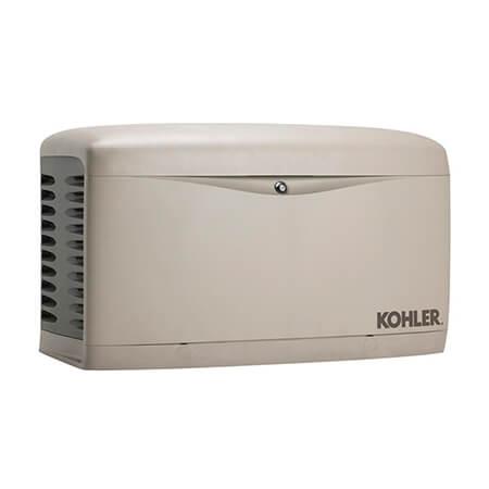 gme-electrique-generatrice-kphler